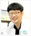 신경외과 구태헌 과장