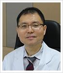 정신건강의학과 박종석 과장