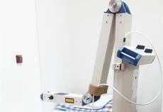 Laser치료기