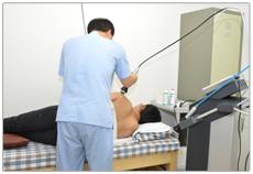 ESWT(체외충격파치료기)