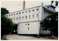 1983년 안동의료원 개원