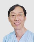 최경돈 사본.jpg