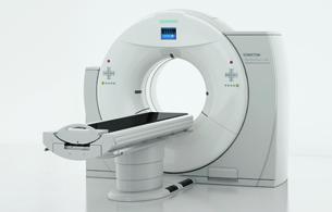 CT(전산화단층촬영장치)